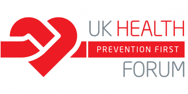 uk-health-forum-logo-for-hac-website